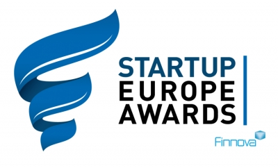 Agli STARTUP EUROPE AWARDS di Sofìa l'Italia guida l'imprenditoria europea nei settori E-Health, Fintech e Fashion